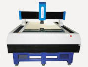 VML CNC Series Video Measuring Machine